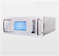 SY-HG3300-DH型微量氧气体分析仪