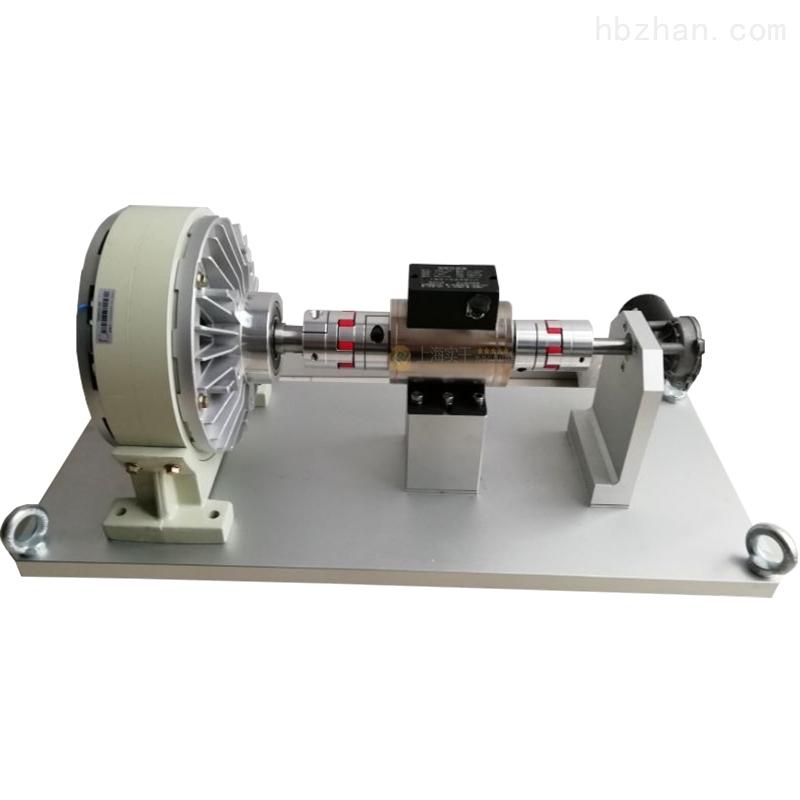 動態扭矩測試儀