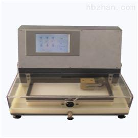 壁纸耐檫洗测试仪