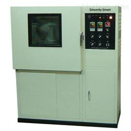 臭氧色牢度测试机
