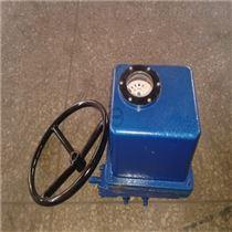LQ10-1开关型阀门电动装置