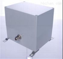 标准多频谱微波水分仪