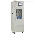 NHNG-3010在线氨氮监测仪