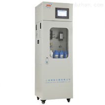 BODG-3063型BOD化学需氧量在线自动监测仪