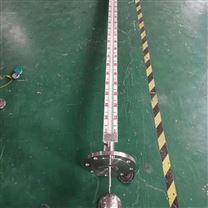 工厂直发磁翻板液位计在华泰天科