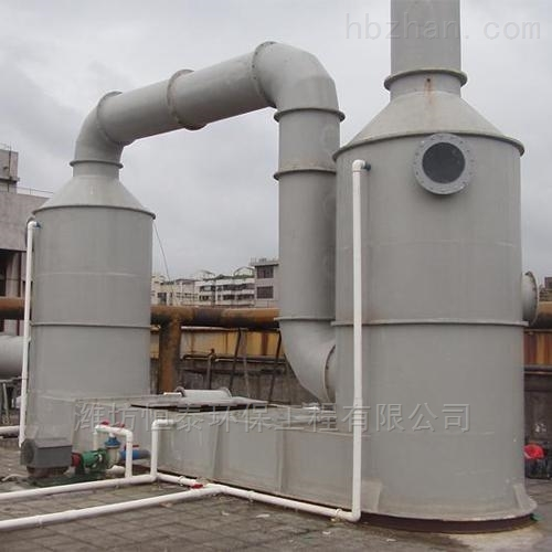 天津市氨氮吹脱塔
