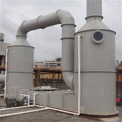 ht-584天津市氨氮吹脱塔