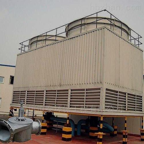 天津市无风机冷却塔