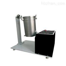 干洗与洗涤汽缸测试仪