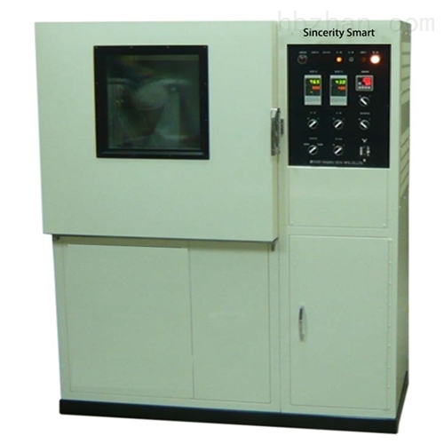 臭氧老化试验箱测试仪