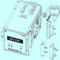德国BMT箱式环境臭氧分析仪930C-1