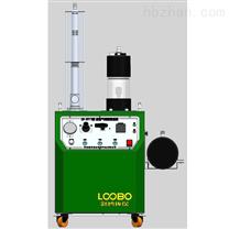 LB-3311 盐性气溶胶发生器