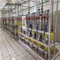 化驗室超純水設備 化工行業純水處理設備