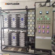 东莞工业超纯水设备应用范围简介