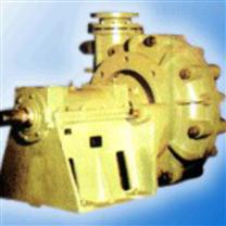 ZG(P)系列渣浆泵