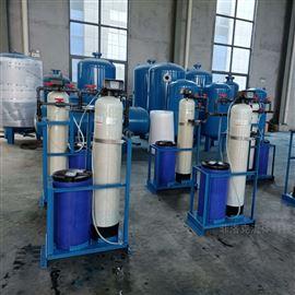 soften08-D-T全自动软水器厂家