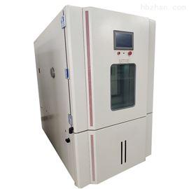 电池高低温充放电老化试验