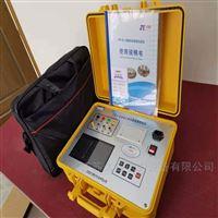 三级承试电容电阻电感测量仪
