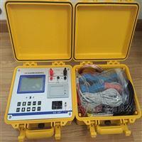 三级承试电阻电容电感测试仪