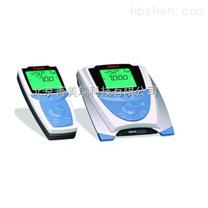 DO/BOD测量仪