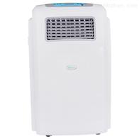 ZX-G150医用空气消毒机,多功能空气消毒机