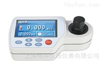 污水浊度测定仪
