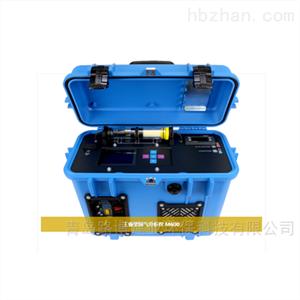 德國菲索M600綜合煙氣分析儀 工業級