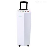 CX-G80化验单消毒柜,器械消毒柜