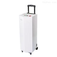 SK-CX-Y80江西南昌医用臭氧消毒机(移动式)