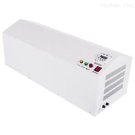 SK-CX-B80臭氧消毒机(壁挂式)