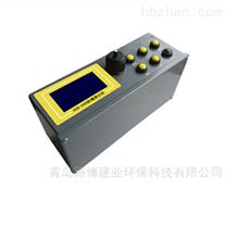 LB-CCD-500防爆测尘仪