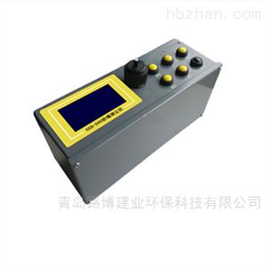 LB-CCD-500防爆測塵儀
