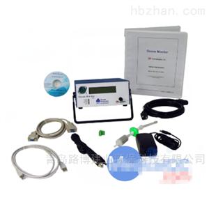 美国2B 106-L臭氧分析仪