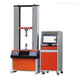 ASTD-L2000KG触摸屏式拉力试验机