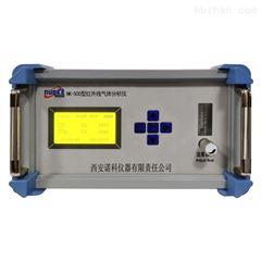 NK-500系列二氧化碳检测仪