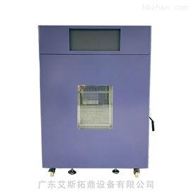 ASTD-GDWFB-125高低温冲击(冷热)试验箱