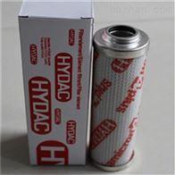 1700R005BN4HC贺德克液压滤芯