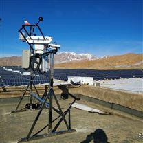 PC-2-T2型 光伏電站環境監測系統