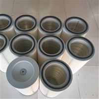 3260粉塵濾筒串聯濾筒