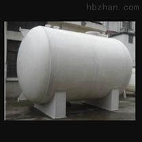 储罐、贮罐、聚氯乙烯立式、卧式贮罐