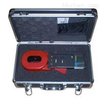 钳形接地电阻测试仪现货直发