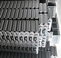 轴振动传感器VMS901\31.5mV/mm/s