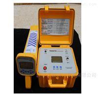 承试四级配置表JY八次脉冲电缆故障测试仪