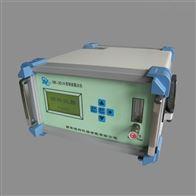 NK-300微量水分析仪
