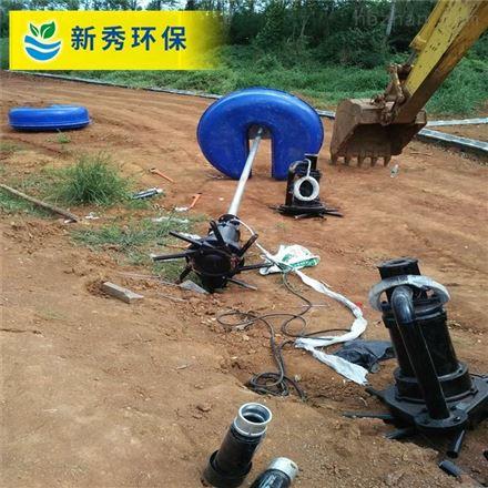 太阳能曝气机尺寸江苏太阳 能曝 气机