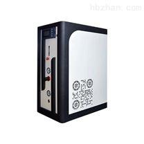氮气发生器是一种气体分离仪器