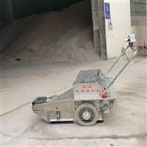 鹿鳴企業粉塵清掃機