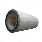 供应P812900空气滤芯P812900出厂价格