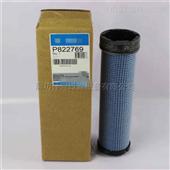 供应P821908空气滤筒P821908生产厂家