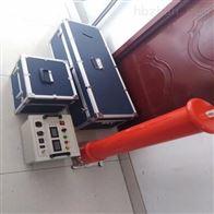 五级承试资质直流高压发生器